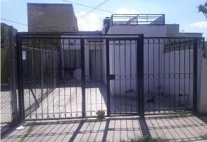 Foto de casa en venta en  , camino real, san pedro tlaquepaque, jalisco, 0 No. 01