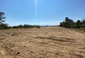 Foto de terreno comercial en renta en camino real , santa cruz xoxocotlan, santa cruz xoxocotlán, oaxaca, 13342234 No. 01