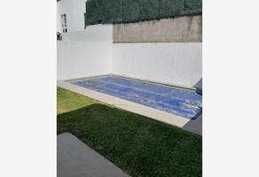 Foto de casa en venta en camino real tetelcingo calderon 2, tierra larga, cuautla, morelos, 17624225 No. 01