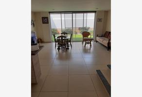 Foto de casa en venta en camino real tetelcingo calderon 25, tierra larga, cuautla, morelos, 16737443 No. 01