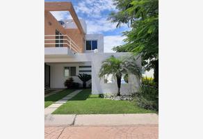 Foto de casa en venta en camino real tetelcingo calderon 25, tierra larga, cuautla, morelos, 0 No. 01