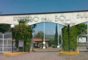 Foto de edificio en venta en camino real , tlayacapan, tlayacapan, morelos, 6895732 No. 02