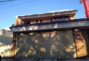 Foto de casa en venta en  , camino real, zapopan, jalisco, 13207124 No. 01