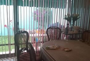 Foto de casa en venta en  , camino real, zapopan, jalisco, 14249963 No. 01