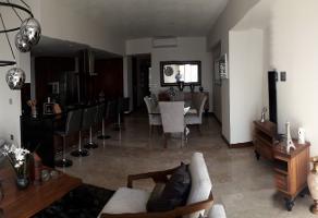 Foto de departamento en renta en  , camino real, zapopan, jalisco, 6830014 No. 01