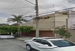 Foto de casa en venta en  , camino real, zapopan, jalisco, 8140449 No. 01