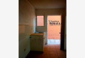 Foto de casa en venta en camino rela 1, el camino real, la paz, baja california sur, 11115152 No. 03