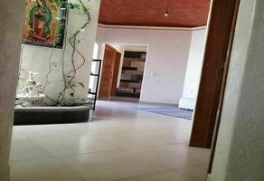 Foto de casa en venta en camino san fernando , hacienda grande, tequisquiapan, querétaro, 0 No. 01