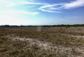 Foto de terreno comercial en renta en camino san javier , misión san pablo, apodaca, nuevo león, 13730641 No. 01