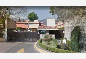 Foto de casa en venta en camino san pablo 0, santiago tepalcatlalpan, xochimilco, df / cdmx, 0 No. 01
