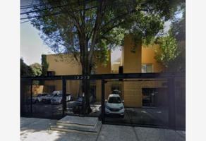Foto de oficina en venta en camino santa teresa 00, jardines del pedregal, álvaro obregón, df / cdmx, 0 No. 01