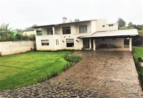 Foto de casa en venta en camino sin nombre , valle de bravo, valle de bravo, méxico, 0 No. 01