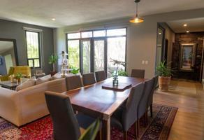 Foto de casa en venta en camino sur del capricho l9 m3 , malaquin la mesa, san miguel de allende, guanajuato, 17747117 No. 01