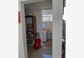 Foto de casa en venta en camino tetelcingo calderon 0, tierra larga, cuautla, morelos, 17624228 No. 07