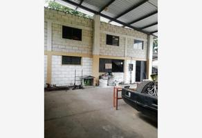 Foto de terreno habitacional en venta en camino vecinal a cuauhtémoc , rancho nuevo, córdoba, veracruz de ignacio de la llave, 13250779 No. 01