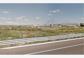 Foto de terreno comercial en venta en camino vecinal a flor de durango 2, albia, torreón, coahuila de zaragoza, 0 No. 01