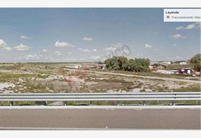 Foto de terreno habitacional en venta en camino vecinal a flor de durango 3, albia, torreón, coahuila de zaragoza, 13695905 No. 01