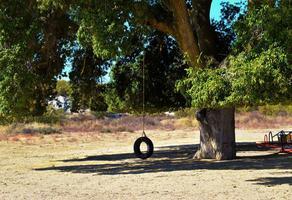 Foto de terreno habitacional en venta en camino vecinal el hongo-ojos negro , tecate centro, tecate, baja california, 17305161 No. 01