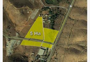 Foto de terreno comercial en venta en camino verde 12, camino verde (cañada verde), tijuana, baja california, 0 No. 01