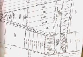 Foto de terreno comercial en venta en camino verde 9, camino verde (cañada verde), tijuana, baja california, 17751447 No. 02