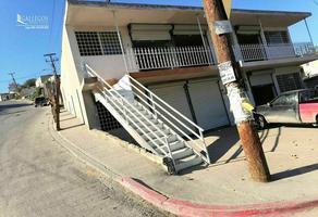 Foto de local en renta en ... , camino verde (cañada verde), tijuana, baja california, 20915352 No. 01