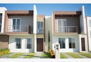 Foto de casa en venta en camino vieji 100, ampliación residencial san ángel, tizayuca, hidalgo, 8629873 No. 01