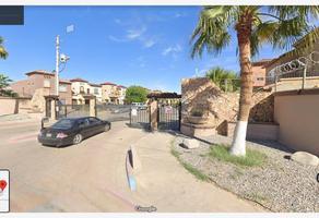 Foto de casa en venta en camino viejo 917, camino viejo, mexicali, baja california, 0 No. 01