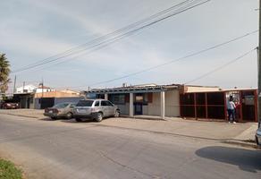 Foto de terreno habitacional en venta en camino viejo a pemex , lienzo charro, playas de rosarito, baja california, 17604247 No. 01