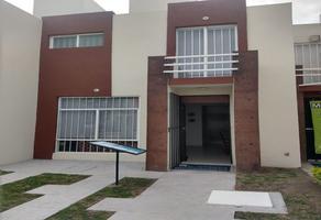 Foto de casa en venta en camino viejo a salamanca a 100 manzana de solidaridad , san ángel, irapuato, guanajuato, 14192374 No. 01