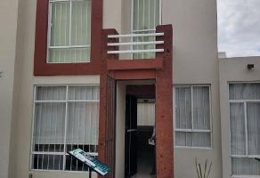 Foto de casa en venta en camino viejo a salamanca a 100 manzana de solidaridad , san ángel, irapuato, guanajuato, 14192382 No. 01