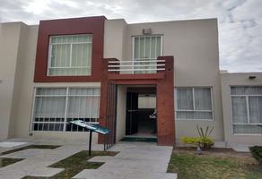 Foto de casa en venta en camino viejo a salamanca a 100 manzana de solidaridad , san ángel, irapuato, guanajuato, 0 No. 01