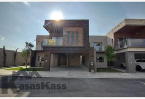 Foto de casa en venta en camino viejo a san jose 8135, partido iglesias, juárez, chihuahua, 21430494 No. 01