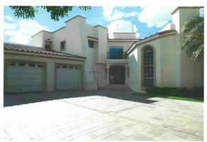 Foto de casa en venta en camino viejo a san jose , san josé, juárez, chihuahua, 20290556 No. 01