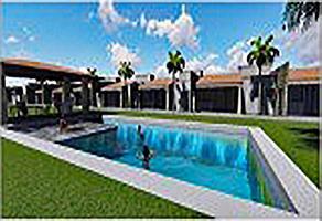 Foto de casa en venta en camino viejo a san nicolás , san juan, malinalco, méxico, 13501732 No. 01