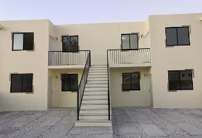 Foto de casa en venta en camino viejo a suchiapa, kilometro 1800 , loma bonita, tuxtla gutiérrez, chiapas, 14144478 No. 01