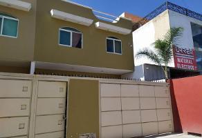 Foto de casa en venta en camino viejo a tesistan 1045 1045, parques de zapopan, zapopan, jalisco, 11164190 No. 01