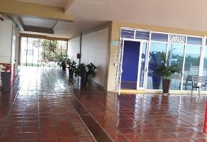 Foto de local en renta en camino viejo a tesistán 337 , girasoles acueducto, zapopan, jalisco, 6890327 No. 01