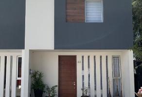 Foto de casa en venta en camino viejo a tesistan , 5 de mayo 2a secc, guadalajara, jalisco, 0 No. 01