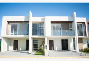 Foto de casa en venta en camino viejo al deportivo 165, ampliación residencial san ángel, tizayuca, hidalgo, 8549846 No. 01