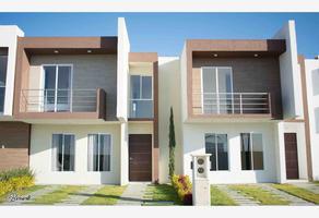 Foto de casa en venta en camino viejo al deportivo 165, ampliación residencial san ángel, tizayuca, hidalgo, 8569541 No. 01