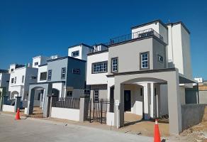 Foto de casa en venta en camino viejo al murúa 950, murua poniente, tijuana, baja california, 0 No. 01
