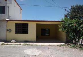 Foto de casa en venta en camino viejo , cuauhtémoc, victoria, tamaulipas, 0 No. 01