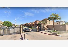 Foto de casa en venta en  , camino viejo, mexicali, baja california, 0 No. 01