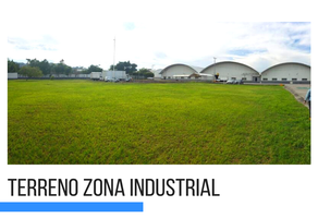 Foto de terreno industrial en venta en camino viejo san gaspar , roberto osorio sosa, jiutepec, morelos, 15323064 No. 01