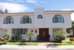 Foto de casa en venta en camino viejo , santa anita, san pedro tlaquepaque, jalisco, 5461388 No. 01