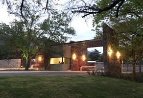 Foto de casa en venta en camino , villa las flores, monterrey, nuevo león, 0 No. 01