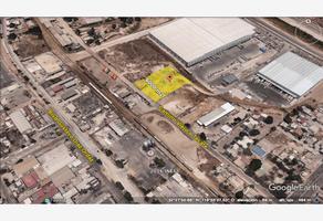 Foto de terreno comercial en renta en camino voiejo 22123, camino viejo, tijuana, baja california, 0 No. 01