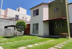 Foto de casa en venta en camino zaca 22, temixco centro, temixco, morelos, 0 No. 01