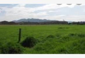 Foto de terreno habitacional en venta en camino zerezotla sin, zerezotla, san pedro cholula, puebla, 0 No. 01