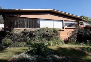Foto de casa en venta en caminoantiguo a cuernavaca 15, san miguel topilejo, tlalpan, df / cdmx, 12795337 No. 01